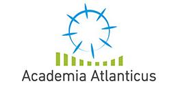 Academia Atlântico