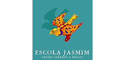 Escola Jasmim
