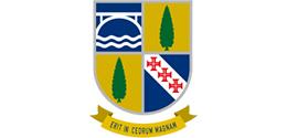 Colégio Cedros