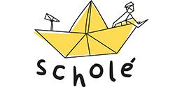 Scholé
