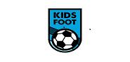 Escola de Futebol Kids Foot