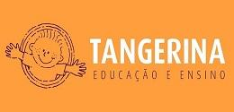 Colégio Tangerina